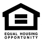 We follow Equal Housing Guidelines